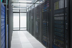 {Data Centre Site Audits }